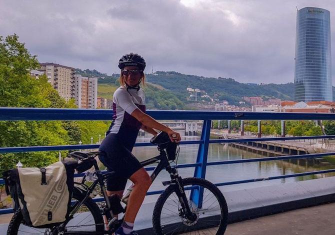 cammino-santiago-bici-ponte