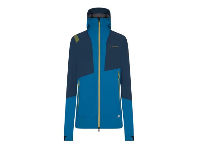 giacca la sportiva mars jkt