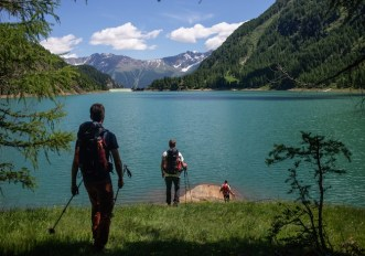 sentiero-italia-la-guida-sociale-completa-dei-primi-3500-km