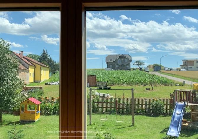 windowswap-cosa-ce-fuori-dalle-finestre