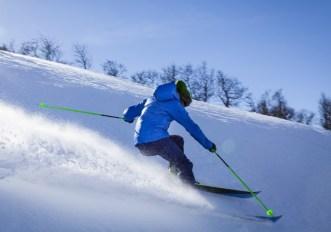 Skipass stagionale Lombardia 2020-2021: prezzi e sconti