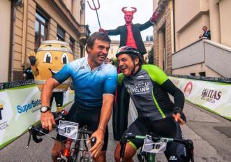 chiappucci-e-ghedina-alla-prosecco-cycling