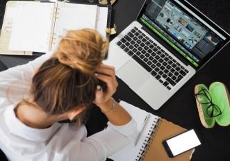 combattere la sedentarietà