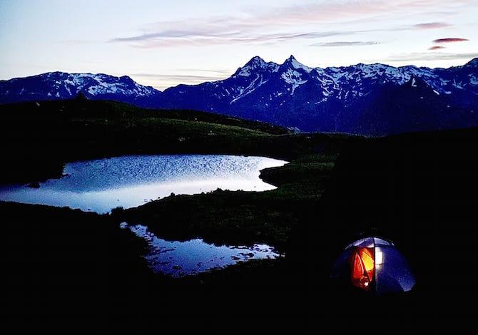 escursioni-lombardia-lago-emet-foto-lamberto-livraghi