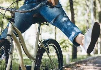 Click Day Bonus Bici: 3 cose da fare prima