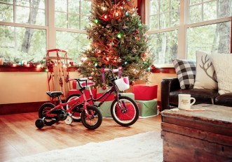 Perché regalare una bicicletta ai bambini è sempre una buona idea_TREK_Holiday_5