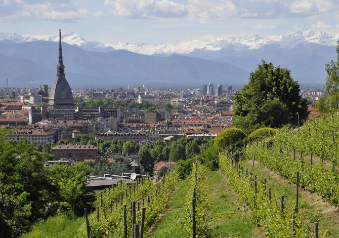 Piemonte in zona arancione, cosa cambia per sport e attività motoria
