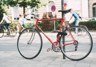 bonus-bici-100-milioni-come-funziona