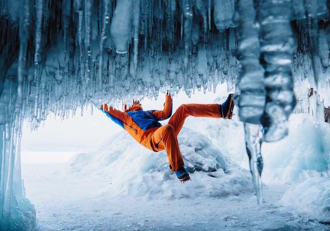 expedition-baikal-film-avventura-sul-lago-piu-profondo-della-terra-ghiaccio