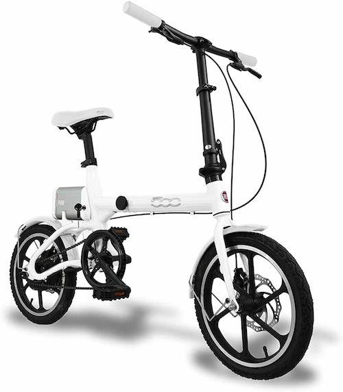 fiat-f16-bici-elettrica-pieghevole
