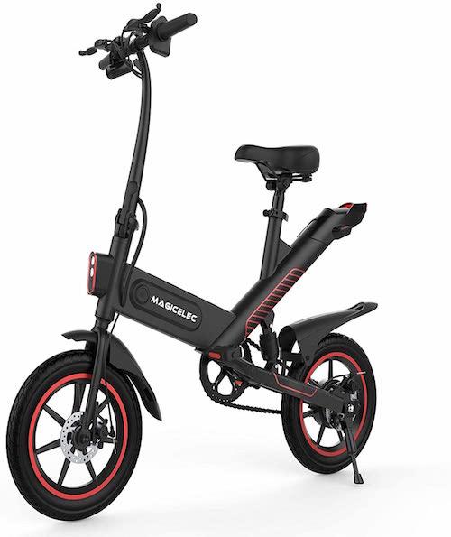 magicelec-bici-elettrica-pieghevole