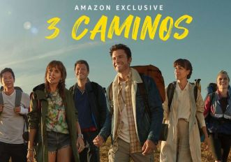 3-caminos-la-serie-tv-su-amazon-sul-cammino-di-santiago
