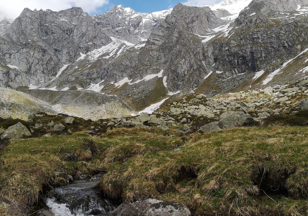 escursioni-in-lombardia-val-salarno-percorso