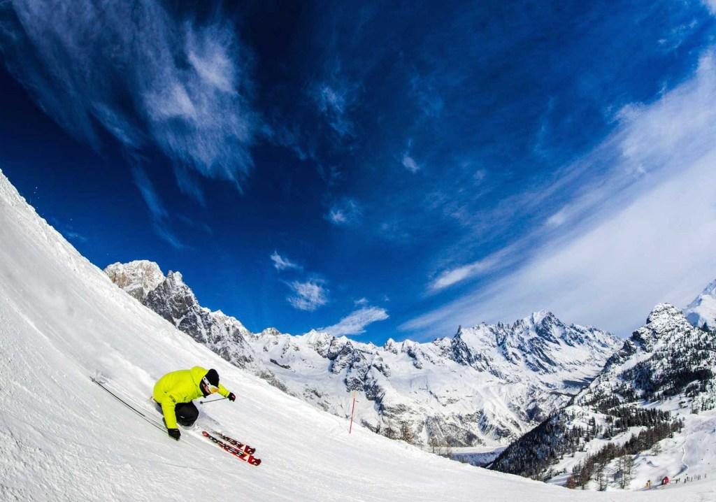 sciare-a-courmayeur