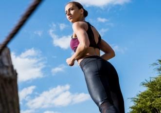 Battito cardiaco nella camminata: quanto deve essere?