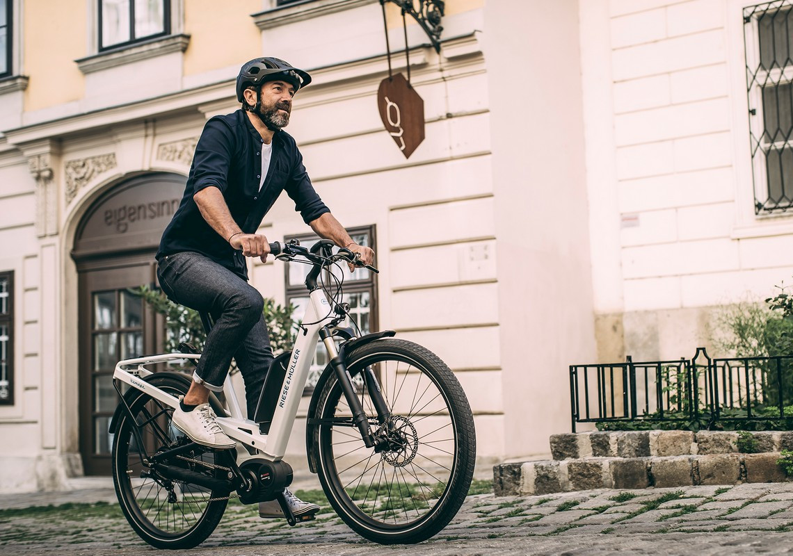 Far durare di più la batteria della tua bici elettrica: i 10 trucchi - SportOutdoor24