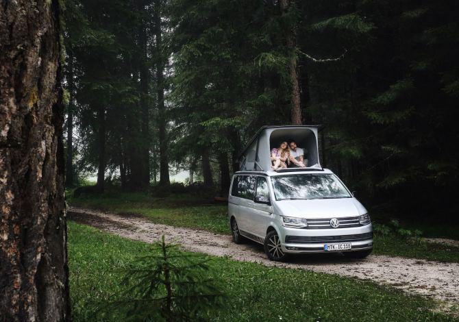 come-saranno-viaggi-e-vacanze-nel-2021-natura