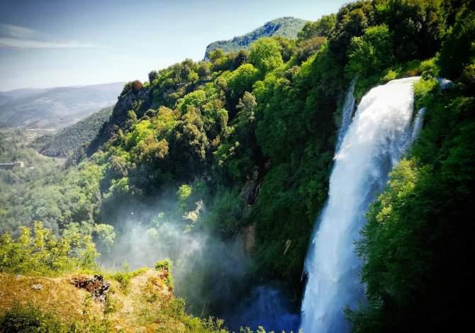 5 belle escursioni in Umbria per tutti