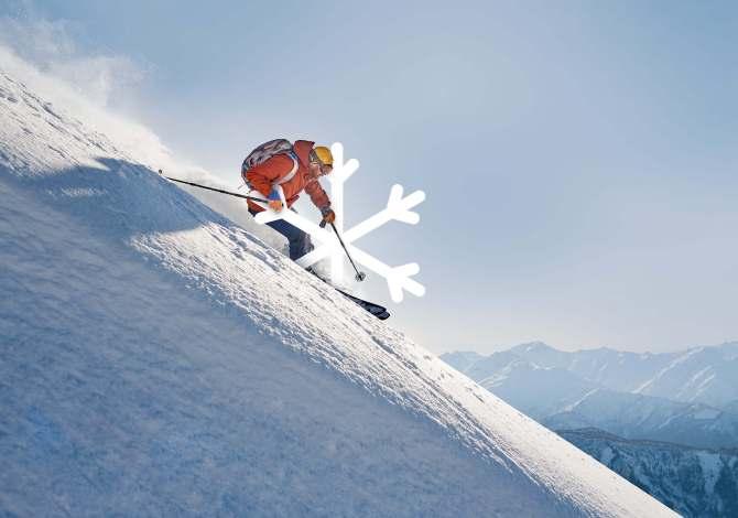 ProwinterDigital 2021: allo Ski Rental Summit si tirano le somme della stagione del COVID