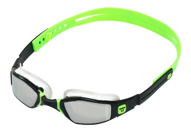 Occhialini triathlon Ninja Aquasphere