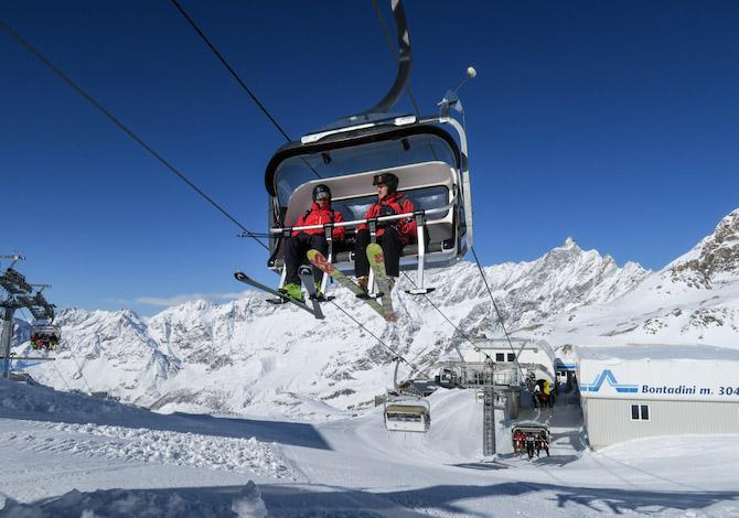apertura-impianti-di-risalita-estate-2021-dove-sciare