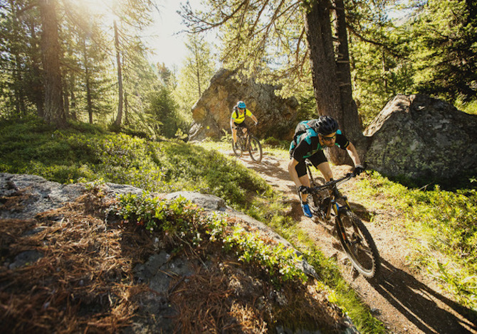bikeup-2021-le-nuove-date-22-24-ottobre-a-bergamo