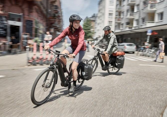 la-bici-elettrica-fa-bene-alla-salute-quasi-come-quella-muscolare-lo-dice-la-scienza