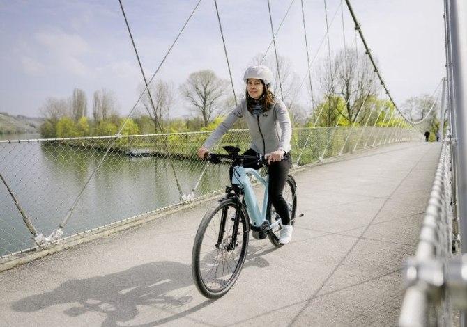 FAQ Ebike: 10 risposte a 10 domanda sulla bici a pedalata assistita