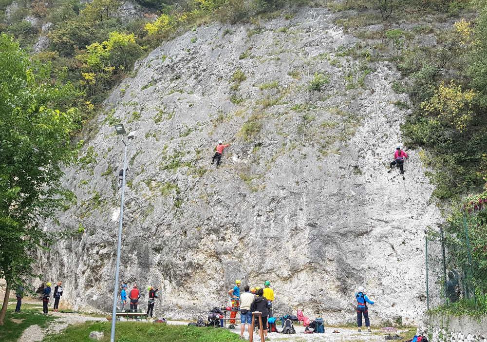 Giornata regionale delle montagne lombarde 4 luglio 2021
