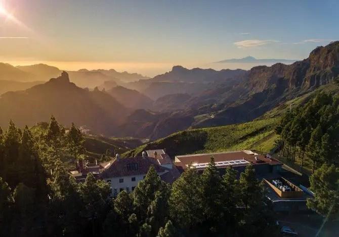 il-cammino-di-santiago-alle-canarie-trekking-cruz-taieda