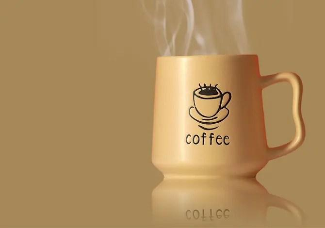 Caffe - FlickrCC RaSeLaSeD - Il Pinguino
