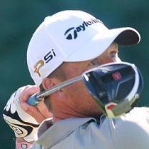 19.8.2016 ČR sport/ golf/D+D Real Czech Masters/ Foto CPA