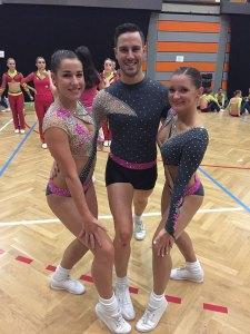 websize_trio_z_fitness_centra_bary_a_hanky_sulcove_fajfrlikova_andreoli_zankelova_ziskali_bronzovou_medaili