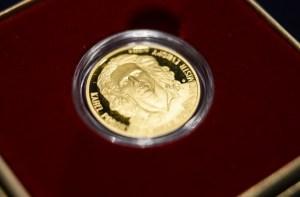 karel-poborsky-zlata-mince