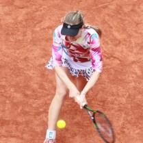5.5.2017 J&T Prague Open tenisovy turnaj foto CPA