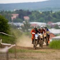 Crosscountry Dobřany 2017. ROMAN TUROVSKÝ