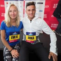 8.9.2017 Tk k Grand Prix Birell. FOTO CPA