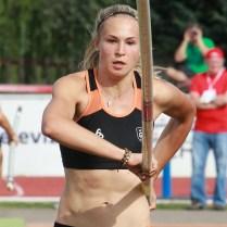 Svabikova Amalie (17)