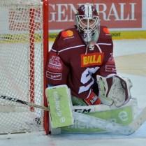27.kolo hokejove extraligy HC Sparta Praha - Mountfield Hradec Králové. FOTO CPA