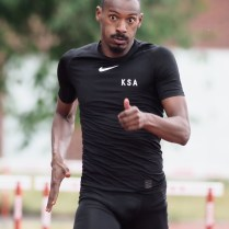 5.7. 2019 Atleticke memorialy Photo by CPA