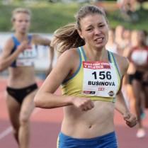 17.7,2019 Grand Prix Tabor atletika PHOTO BY CPA