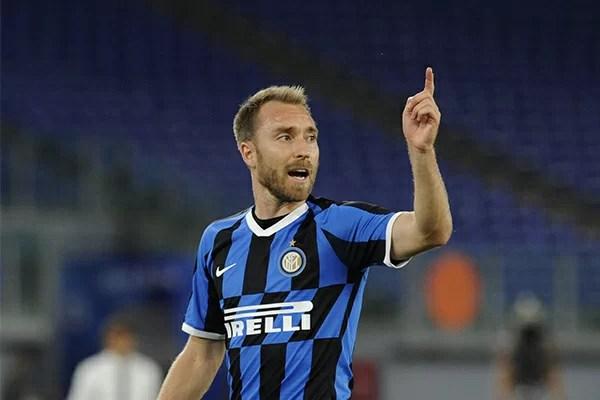 Cagliari-Inter, le formazioni ufficiali   SportPaper