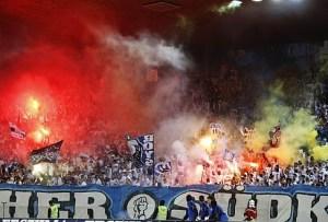 zurich-derby