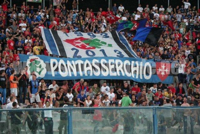 pisa-frosinone-2013-14-840