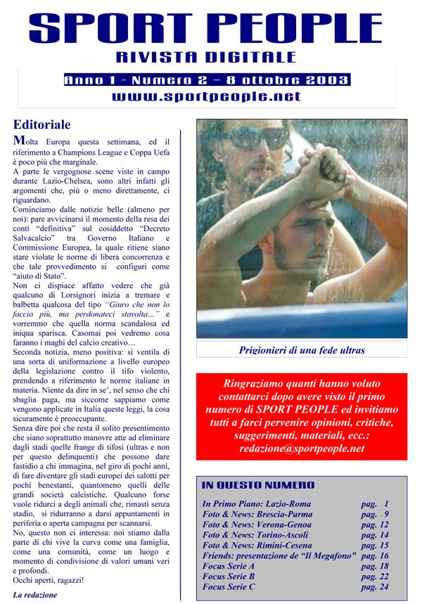 SportPeople2003-02