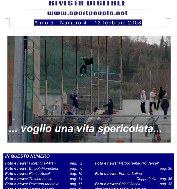 Copertina n° 2008-04