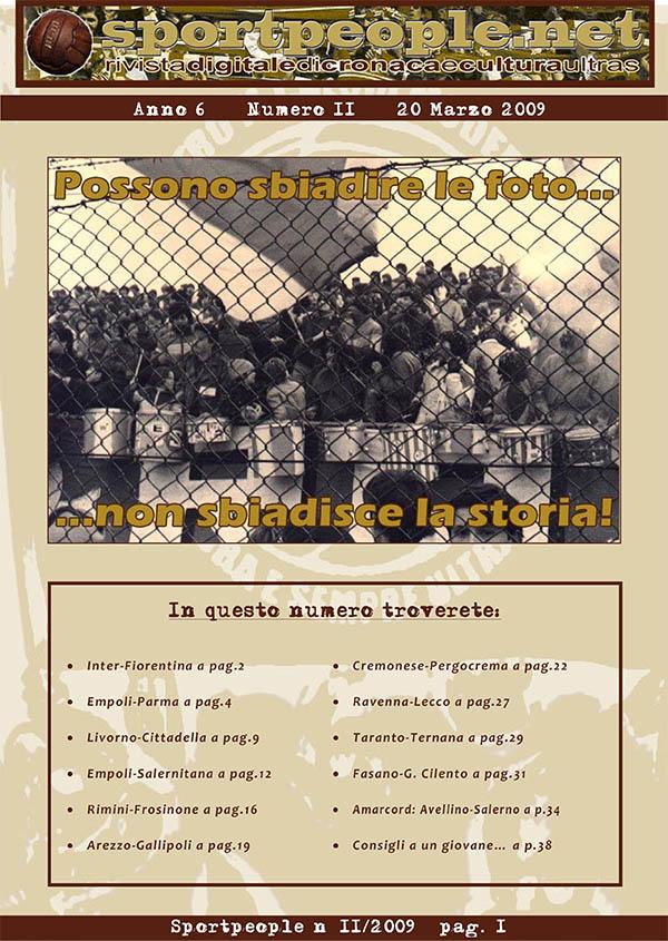 SportPeople2009-11
