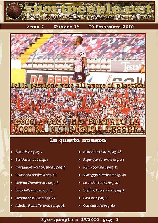 SportPeople2010-19-1