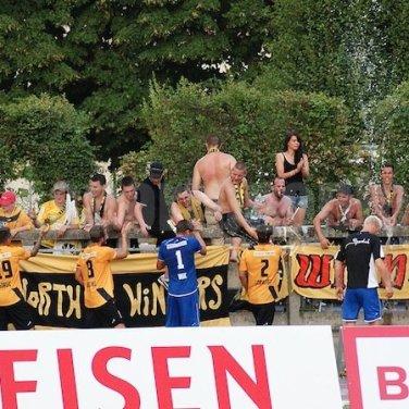 chiasso-schaffhausen-3ago13-75