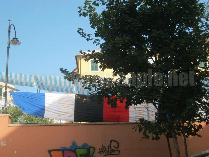 sampdoria-olympique-marsiglia-01-fra